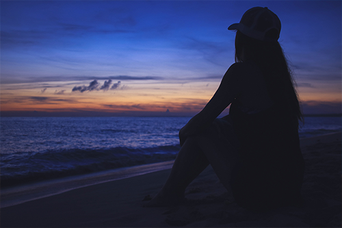 沖縄の魅力その2
