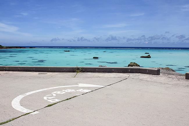 沖縄のリゾートバイトで良かったこと
